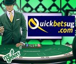 Mr Green Casino Live Casino Quickbets